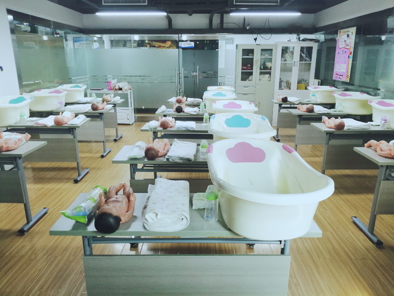母婴教室.jpg