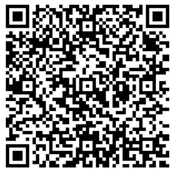 1616722713943007641.jpg