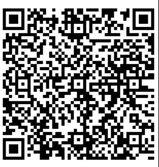 1617845827220035846.jpg