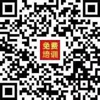 1630636744(1).jpg