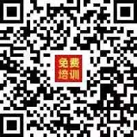 1630985295(1).jpg